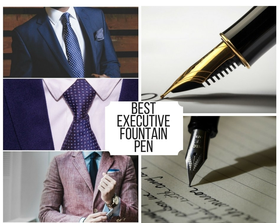 best-executive-fountain-pen-feature