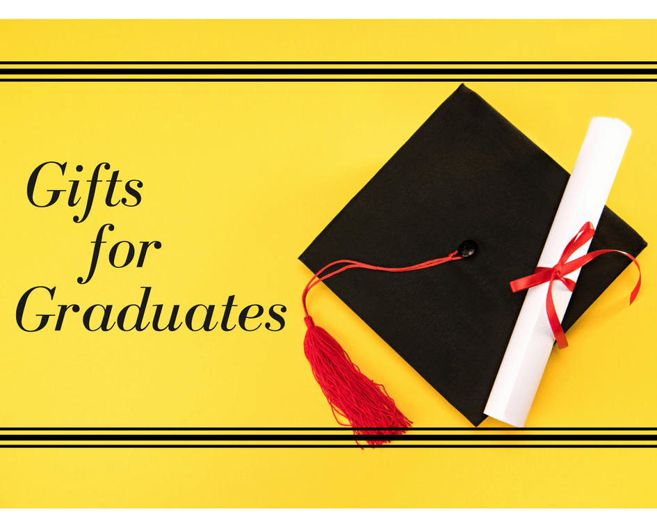 gifts-for-graduates-feature