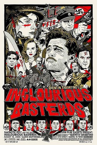 fountain-pens-in-movies-and-tv-inglourious-basterds