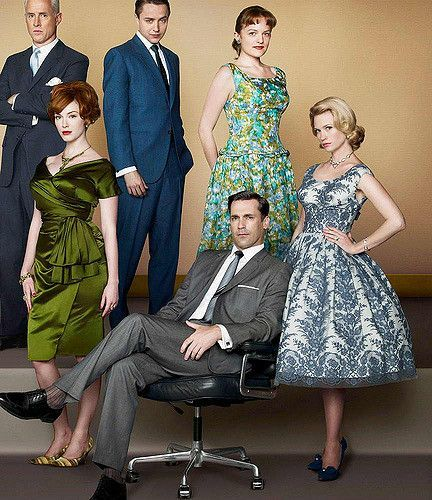 fountain-pens-in-movies-and-tv-mad-men