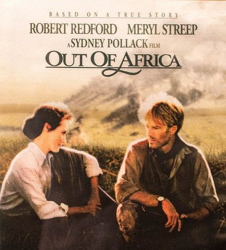 fountain-pens-in-movies-and-tv-out-of-africa