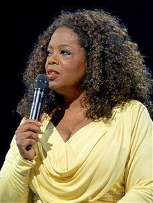 celebrities-and-their-fountain-pens-oprah-winfrey
