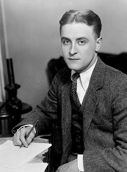 love-letters-from-famous-writers-fitzgerald