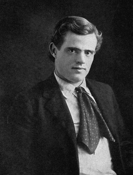 love-letters-from-famous-writers-jack-london