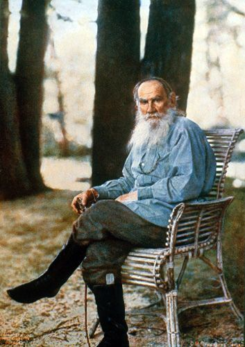 love-letters-from-famous-writers-leo-tolstoy-pic