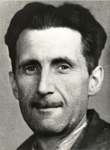 love-letters-from-famous-writers-orwell