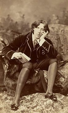 love-letters-from-famous-writers-wilde